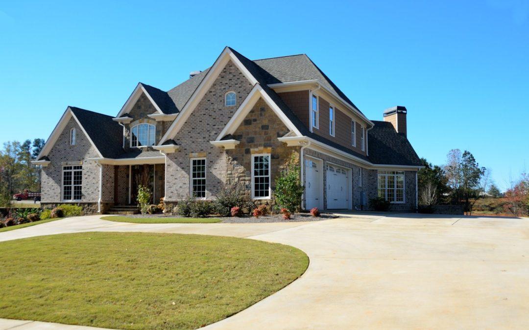 Faire construire sa maison en 5 étapes