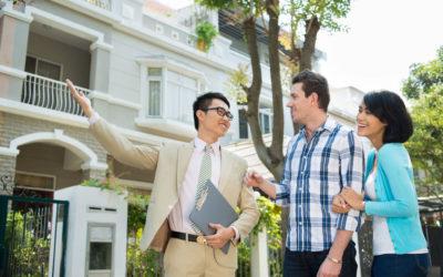Tout savoir sur le diagnostic immobilier