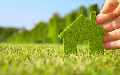4 conseils pour faire un ménage écologique, bio et naturel