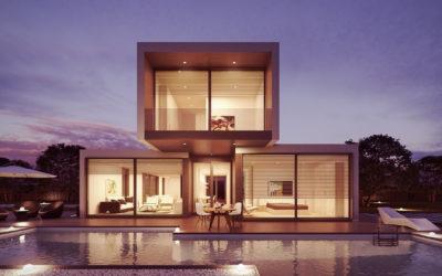 Pourquoi les plans de maison restent-ils indispensables ?